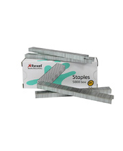 Rexel Staples No 56 26/6 - 5000pk