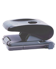 Esselte 2 Hole Punch D10 - 10 Sheets