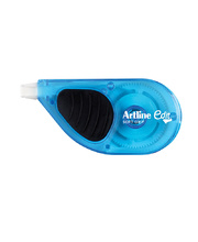 Artline Edit Correction Tape Maxi - 2pk
