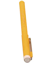 *SPECIAL: Artline 200 Fine Line Pen 0.4mm - Yellow