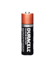 Duracell Batteries - AA 24pk