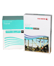 *Laserprint Copy Paper - A4 White 80gsm 5 Reams x 3 Cartons