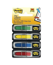 *SPECIAL: Clearance - Post it Flag-Arrows 684-ARR3 A Pack 96