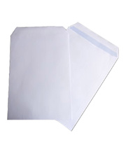 Envelopes White - C4 324 x 229 250pk