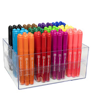 *SPECIAL: Master Mega Thick Markers - 96pk