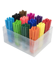 *SPECIAL: Master Thin Markers - 144pk