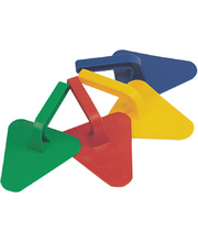 Trowel - Regular 18cm Each