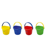 Baby Buckets - Set of 4