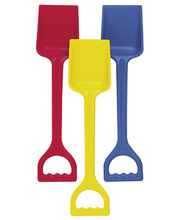 Tuff Shovel - Medium 38.5cm