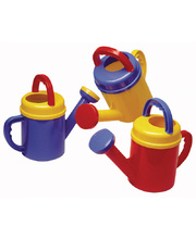 Dantoy Watering Can - 21cmH