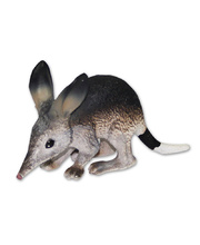 Australian Animal Replica - Bilby 10cm