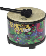 Remo Floor Tom Tom - Kids Size