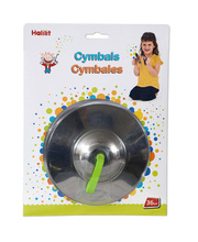 *SPECIAL: Junior Cymbals - with Strap