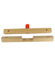 Masterkidz Wall Elements Wall Mount - Single Panel Extension