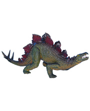 *Jumbo Dinosaur Collection - Stegosaurus Jumbo