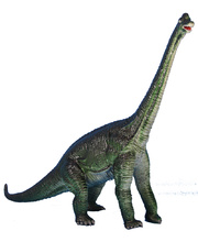 *Jumbo Dinosaur Collection - Brachiosaurus Jumbo