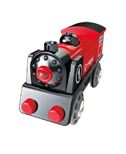 *SPECIAL: Hape Battery Powered Engine No 1