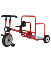 Billy Kidz Pick Up Trike