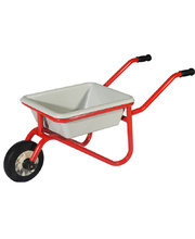 Billy Kidz Wheelbarrow