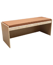 Billy Kidz Sofa Bench