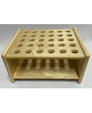 Billy Kidz Scissor Box - 30 Scissor Capacity