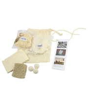 *Educational Wool Pack - 8pcs