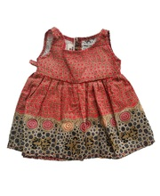 Doll Clothes for 32cm Doll - Indigenous Girl Clothes