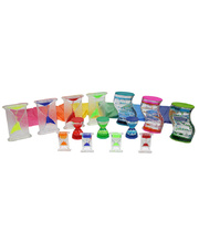 Sensory Liquid Super Set - 14pcs