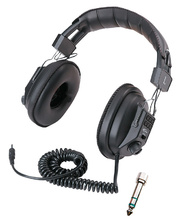 Childs Headset