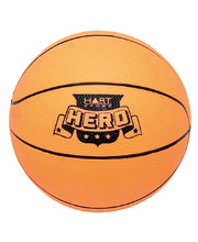 Hero Basketball