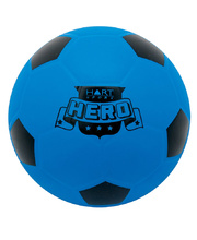 Hero Soccer Ball