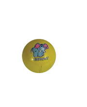 *SPECIAL: Playball - Small 135mm