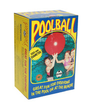 *SPECIAL: Playball - Extra Large (Pool) 500mm