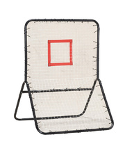 Return Thrower Net - Large
