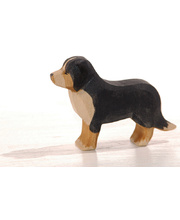 Ostheimer Farm - Bernese Mountain Dog 10 x 2.5 x 7cmH