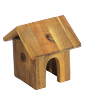 Natural Lichee House Only - Medium