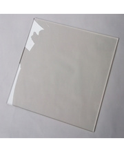 *Replacement Acrylic Board for Bellbird Desktop Easel