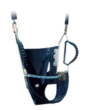 *Infant Disabled Highback Swing