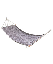 *Large Fabric Hammock