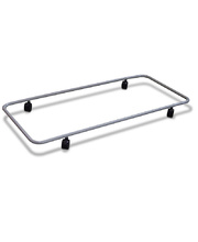 *SPECIAL: Stacking Bed Trolley