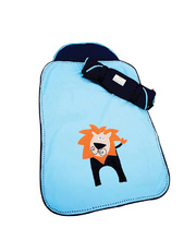 *SPECIAL: Blue Lion Snooze Sac