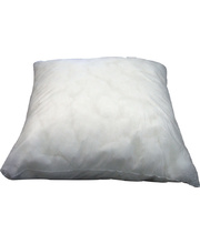 Cushion Insert Only - 90 x 90cm
