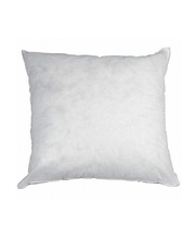 Cushion Insert Only - 50 x 50cm