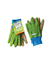 Twigz Children's Gardening Gloves