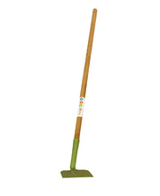 Twigz Long Handled Tools - Hoe 89cmL