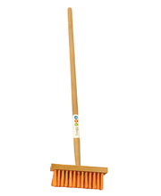 Twigz Long Handled Tools - Broom 85cmL