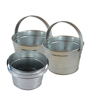Twigz Bucket - Set of 3
