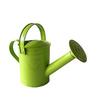 Twigz Watering Can - Green 1.5 Litre