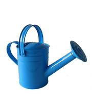 @Twigz Watering Can - Blue 1.5 Litre
