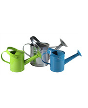 Twigz Watering Can - Set of 3